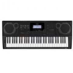卡西欧61键电子琴 CT-X5100     JX.186