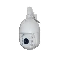 大华DH-SD-6C3223UE-HN高清摄像机       IT.1102