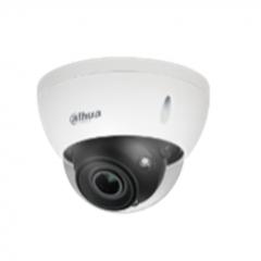 大华DH-IPC-HDBW5243R-ZYL-AS带人脸识别功能半球摄像机  IT.1106