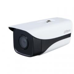 大华DH-IPC-HFW8841K-ZRL-LED一体化摄像机       IT.1107
