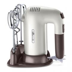 小熊(Bear)打蛋器 电动手持搅拌和面烘焙DDQ-B01A1     CF.1014