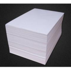 华夏太阳 70g 8K 速印纸 4000张/令    JX.228