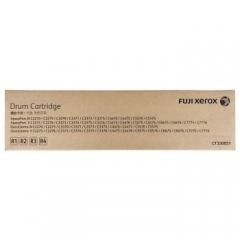 富士施乐(Fuji Xerox)C2270/3370感光鼓/CT350851 HC.1123