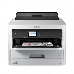 爱普生(EPSON) Epson WFC5290A  喷墨打印机  DY.390