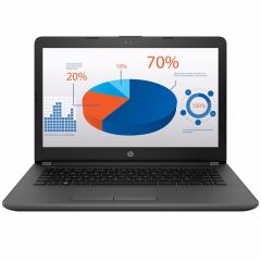 "惠普(HP)HP 240 G7-3001500405A 笔记本电脑 /I5-8265U/14"" HD/8G/256G PCIe SSD/AMD Radeon R520 2G GDDR5/无光驱/DOS  PC.2253"
