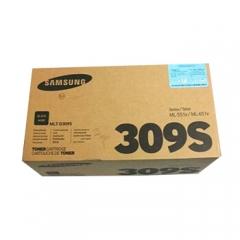 三星(SAMSUNG)MLT-D309S黑色粉盒(SV107A)(适用ML-5510ND ML-6510ND)约10000页      HC.1132