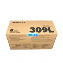 三星(SAMSUNG)MLT-D309L黑色高容粉盒(SV100A)(适用ML-5510ND ML-6510ND)约30000页     HC.1135