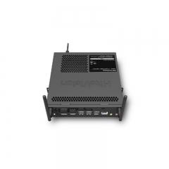 鸿合(HiteVision) HO-7879 触控一体机专用ops插拔式电脑模块 I7/8G/256G     IT.1131