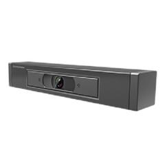 鸿合(HiteVision)交互智能黑板配件 音视频多媒体单元    IT.1135
