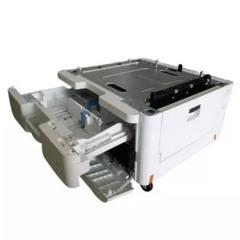 京瓷(KYOCERA) 复印机落地纸盒 PF-470 适用京瓷6525复印机 FY.289