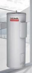 史密斯EES-80-6电开水器    DQ.1552