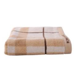 金号G1051毛巾BC.087