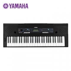 雅马哈(YAMAHA) KB90 成人电子琴力度键儿童教学考级61键     JX.233
