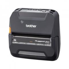 兄弟(brother)RJ-4230B 热敏移动打印机 DY.395