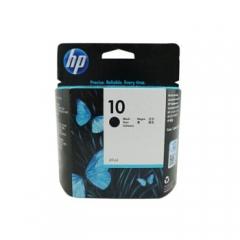 惠普(hp)C4844A 10号黑色墨盒(适用Business Inkjet 2000 2500系列)    HC.1165