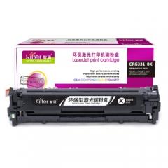 智通ZT CN-331黑鼓(适用Canon LBP7110Cw 7100MF8280 8210 8250)    HC.1225