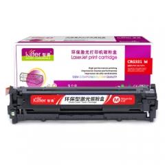 智通ZT CN-331红鼓(适用Canon LBP7110Cw 7100MF8280 8210 8250)    HC.1227