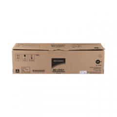 夏普 复印机墨粉盒 MX-235CT 适用机型:AR-1808S/2008D/2008L/2308D/2308N/MX-M2028D A4幅面5%覆盖率约1.8万页 500克 黑色    HC.1235