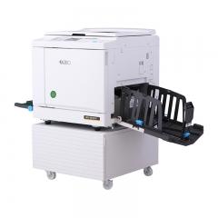 理想(RISO)SV5231C 数码制版自动孔版印刷一体化速印机 FY.291