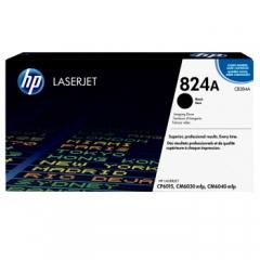 惠普(HP)HP CB384A黑色成像鼓 (适用CP6015X/CM6030/CM6040打印机)    HC.1272