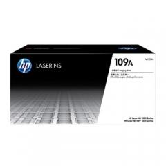 惠普 HP W1109A/109A 成像鼓 (适用于 HP Laser NS MFP 1005 系列/1020 系列)     HC.1277