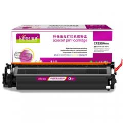 智通ZT CF230A黑粉(适用HP M203d M203dn m203dw M227fdw M227sdw MFP M227d M227fdn)     HC.1305