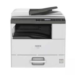 方正(FOUNDER)FR3127 A3黑白激光数码复合机扫描复印机(标配双面自动输稿器)DY.397