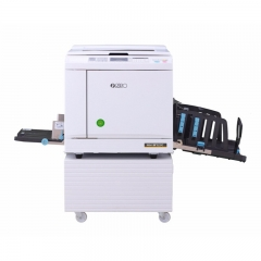 理想(Riso)SV5233C 一体化速印机 FY.292