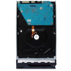 联想(Lenovo) SAS 300GB 2.5英寸 服务器硬盘    PJ.665