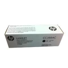 惠普原装CC388AC硒鼓 适用惠普hp P1008 P1007 M1136 1213nf 1216nf打印机    HC.1378