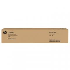 惠普(HP)W9052MC 管理型黄色粉盒 (适用E87640z/E87650z/E87660z机型) 约52000页    HC.1400