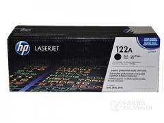 惠普(HP)Q3960A黑色硒鼓(适用于激光打印机:HP Color LaserJet 2550系列 多功能一体机:HP Color LaserJet 2820/ 2840系列  )     HC.1406