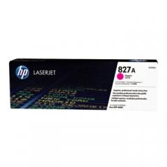 惠普(HP)827A (CF303A) 品红硒鼓 32000页 适用M880Z    HC.1408