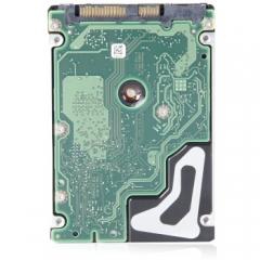 戴尔(DELL) 服务器硬盘SAS  1T SAS 7200转 2.5英寸小盘   PJ.668
