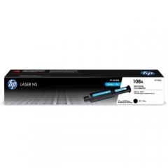 惠普HP W1108AD  109A成像硒鼓 适用HPNS1020/NS1005/W 108a(约2500页)    HC.1410
