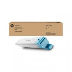 惠普(HP)W9191MC硒鼓E77822/E77825/W77830系列 替9040 W9191MC 青色    HC.1411