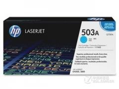 惠普Q7581A青色硒鼓(适用于HP Color LaserJet CP3505 HP Color LaserJet 3800)        HC.1440
