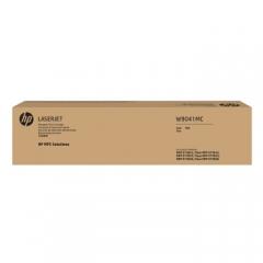 惠普(hp)W9041MC 管理型青色硒鼓 (适用于HP E77822/E77825/E77830系列)    HC.1463