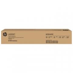 惠普(HP)W9044MC 黑色成像鼓 (适用MFP/Flow MFP E77822/77825/77830机型)约100000页    HC.1465