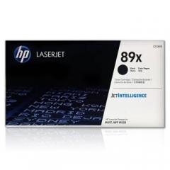 惠普(HP)CF289X 大容量黑色硒鼓 适用于M507/M528    HC.1488
