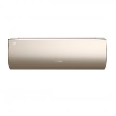 格力(GREE)润慧 KFR-26GW/(26532)FNhCb-A1 (WIFI) 大1匹 变频冷暖 壁挂式空调 DQ.1574
