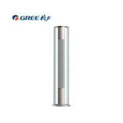格力(GREE)I酷-II KFR-72LW/(72583)FNhAa-A1 3匹 一级能效 变频冷暖 智能wifi 柜式空调 DQ.1576