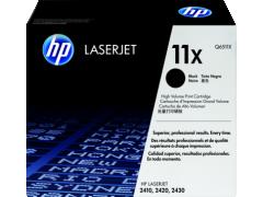 惠普Q6511X黑色原装硒鼓(适用于HP Laserjet 2430DTN/2420N)    HC.1526