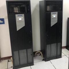 科士达 精密空调室内机ST020FAACANNT ;KCS010 室外机(三年保)          DQ.1579