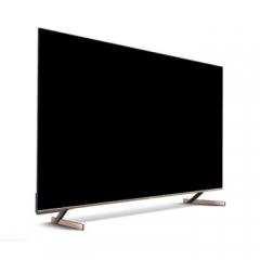 创维(skyworth)彩电75G51智能AI 互联网4K电视 黑色 DQ.1580