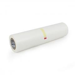 基士得耶(Gestetner)版纸CP6302MC 适用于:基士得耶CP6303C机型  FY.303