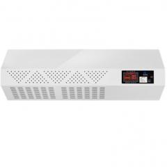 福诺科技 FBG-60 紫外线消毒 壁挂式动态空气消毒机DQ.1457