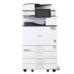 方正(Founder)FR3250S 国产多功能黑白复印打印扫描复合机 主机+双面输稿器  FY.304