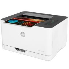 惠普 (HP)150nw 锐系列新品 彩色激光打印机 无线打印 DY.341
