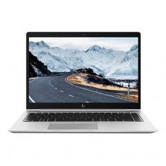 惠普(HP)商用系列 HP EliteBook 840 G6-3201400205A /I7-8565U/8GB/512GB固态硬盘/2GB独立显卡/无光驱/14英寸/DOS PC.2176